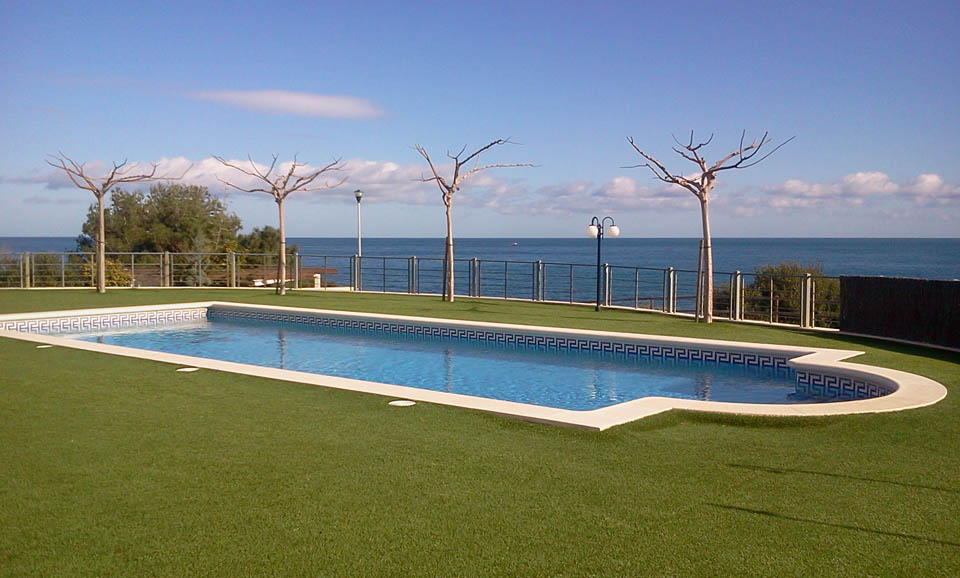 Apartament Dalí – Costa Brava – Llançà